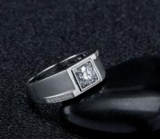 南非钻石价格真的很贵的吗?