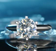 知道钻石怎么分级别吗?钻石什么级别好